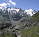 05-appartment_grossglockner_2p_berg.JPG
